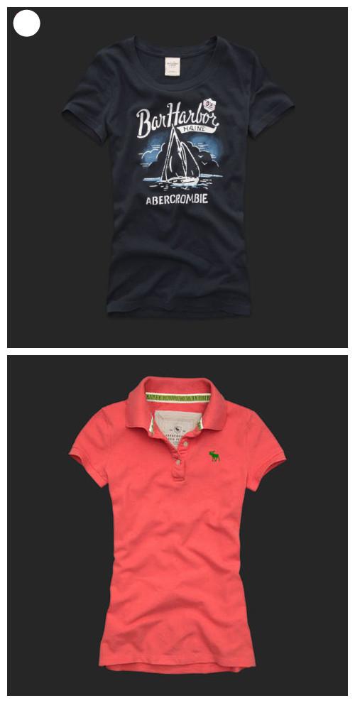 Af Women T-Shirts