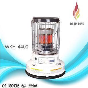 Kerosene Heater Wkh 4400 At Best Price In Changzhou Jiangsu Longs Motor Co Ltd