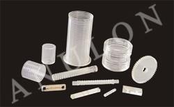 Polymethyl Methacrylate Sheets