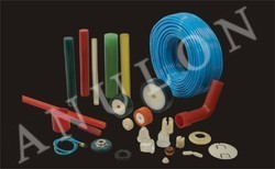 Polyurethane Centricleaner Nozzle