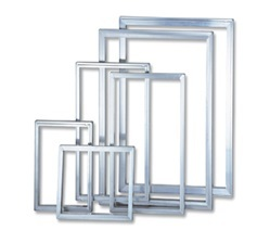 High Strength Aluminium Frame