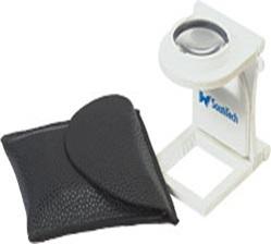 Micro Lens