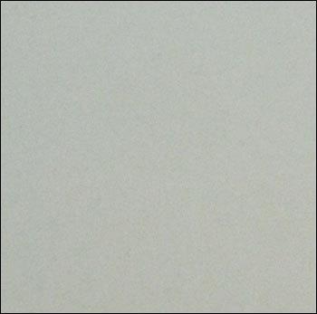 Super White Series Tile Aqw001