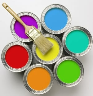 Paint Analysis And Testing Services