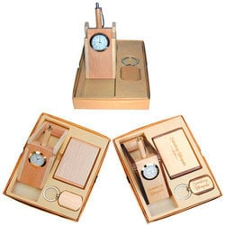 Wooden Boxes For Gift Articles