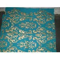Century Printed Cloth Fabric