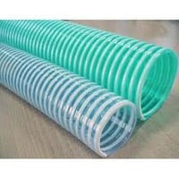 PVC Suction and Delivery Hoses