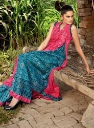 Ladies Single Kurtas