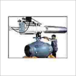 Industrial Use Process Control Valves