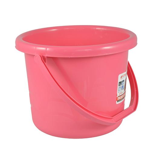 Gangotri Bucket