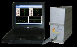 Eddy Current Test Systems
