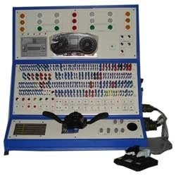 Combination Switch Tester