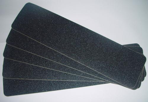High Tear-Resistance Anti Plastic Slip Sheet