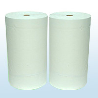 Finest Compressed Non Woven Interlining For Tapes