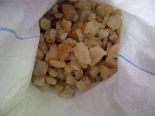 Gum Copal / Chandrus