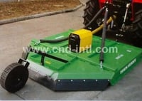 Commercial Use Slasher/ Rotary Cutter