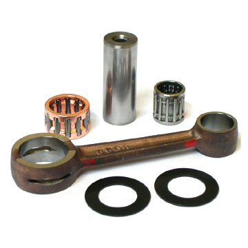 Two Wheeler Connecting Rod Kit