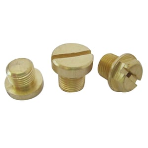 Brass Submersible Parts