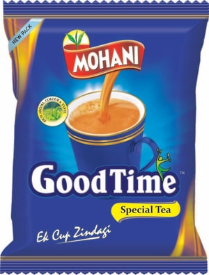 Mohani Good Time Special Tea