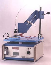 Plating Thickness Measurement for Electroplaters
