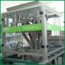 Seed Counting And Filling Machinery