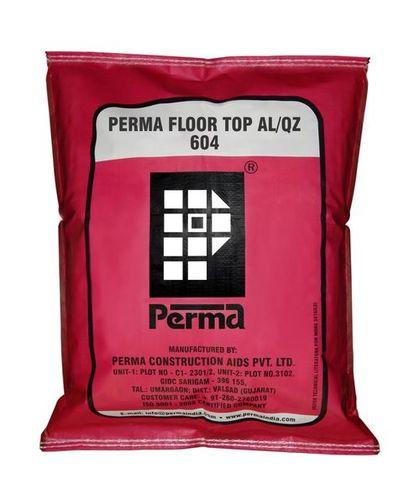 Floor Hardening Compound