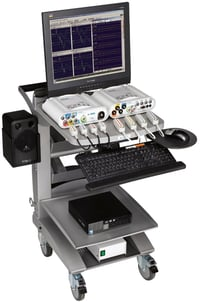 Intra Operative Monitoring System