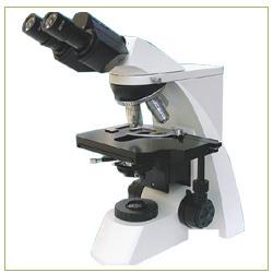 Biological Microscope