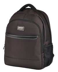 Laptop Backpack GS1383