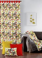 Bed Room Curtain