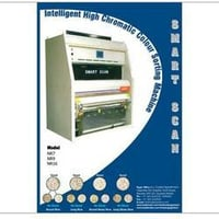 CCD Color Sorting Machine