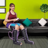 Air Pressure Therapy Massager
