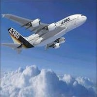 International Courier Air Cargo And Freight Service