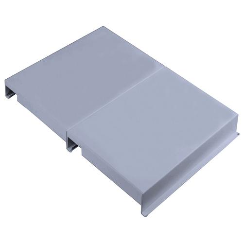 Industrial Aluminum Composite Panel