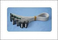 Printhead Cable