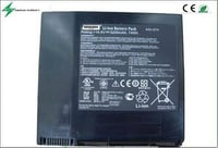 Original Laptop Battery For Asus A42-G74 G74