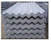 Ramco Asbestos Cement Sheets