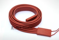 Self Regulating Electric Heating Belt Cable
