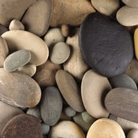 Pebbles (Gravel)