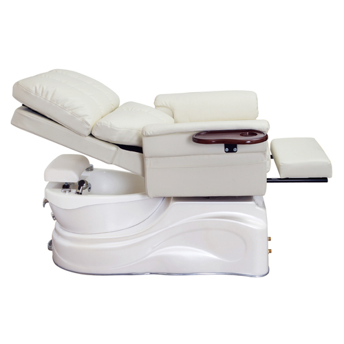Manicure And Pedicure Chair