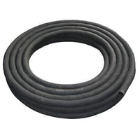 Rubber Water Hose 2