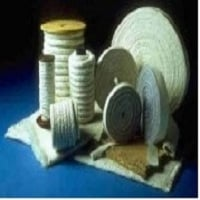 Fiberglass Tapes and Ropes