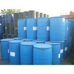 Poly Maleic Acid (Ashaperse 9050 & 9050s )