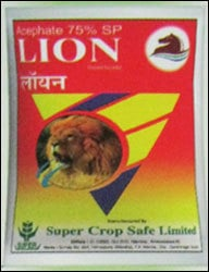 Lion Acephate 75% Sp Insecticide