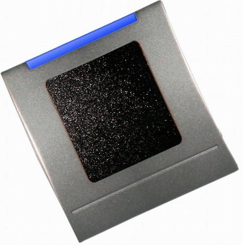 Metal Case Rfid Reader
