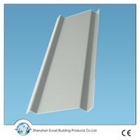 Open Ceiling or Close Ceiling Systems
