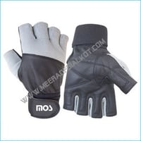 Fitness Weight Training Gloves