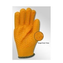 Acrylic Knitted Hand Gloves