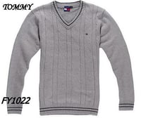 Famous Brand Sweater
