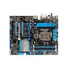 Motherboard (ASUS P8Z77-V PRO)